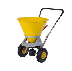 SW35 Composit C Version Salt Spreader - HomeFix