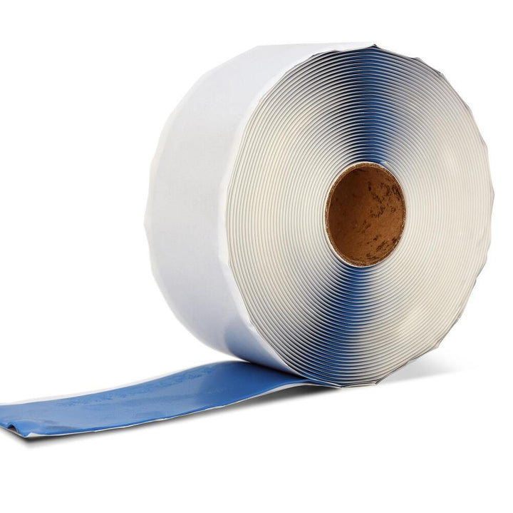 Visqueen Pro Double Sided Jointing Tape - HomeFix