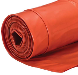 Radbar Amber 1 Gas, CO2, vapour and radon membrane control layer
