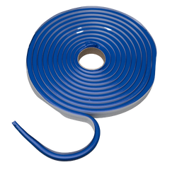 Platon Sealing Rope - HomeFix