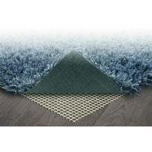 Load image into Gallery viewer, Standard Hard Floor Rug Gripper Anti-Slip Underlay (AKO Extra)