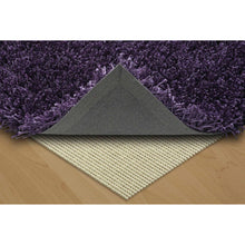 Load image into Gallery viewer, Premium Hard Floor Rug Gripper Anti-Slip Underlay (AKO Profilo)