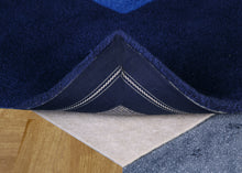 Load image into Gallery viewer, All Surface-Fleece Rug Gripper Anti-Slip Underlay (AKO Dual Fleece)