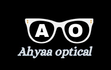 Ahyaa Optical