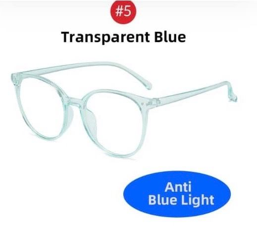 ANTI BLUE LIGHT
