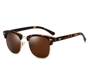 Polarized Sunglasses Men Women