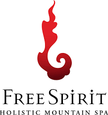Free Spirit Mountain Spa