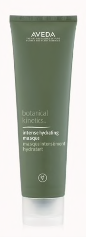 Botanical Kinetics Intense Hydrating Mask