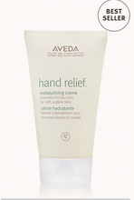 Load image into Gallery viewer, Hand Relief Moisturizing Creme