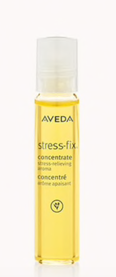 Stress-fix Concentrate Rollerball