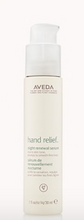 Load image into Gallery viewer, Hand Relief Night Renewal Serum