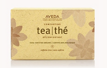 Load image into Gallery viewer, Aveda Comforting Tea Bags