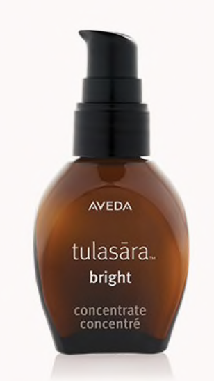 Tulasara Bright Concentrate