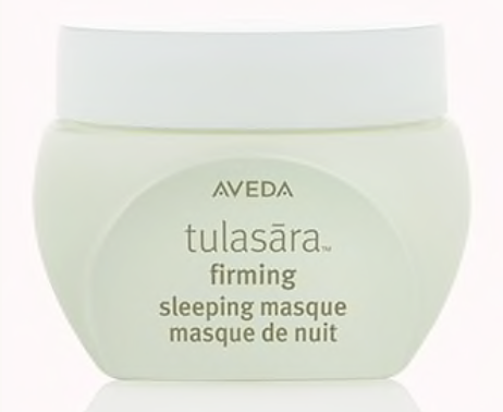 Tulasara Firming Sleeping Masque