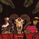 Carpenter Brut - Trilogy 3LP