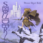Smoulder - Dream Quest Ends LP
