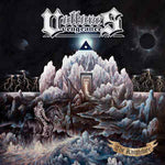 Vultures Vengeance - The Knightlore LP