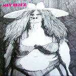 May Blitz - May Blitz LP