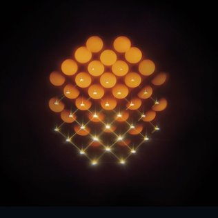 Waste Of Space Orchestra - Syntheosis 2LP