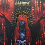 Urfaust - Apparitions MLP