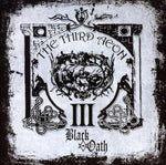 Black Oath - The Third Aeon LP
