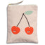 Cherry Pouch (rose)