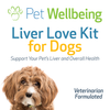 Liver-Love Kit - Best Liver Support for Dogs