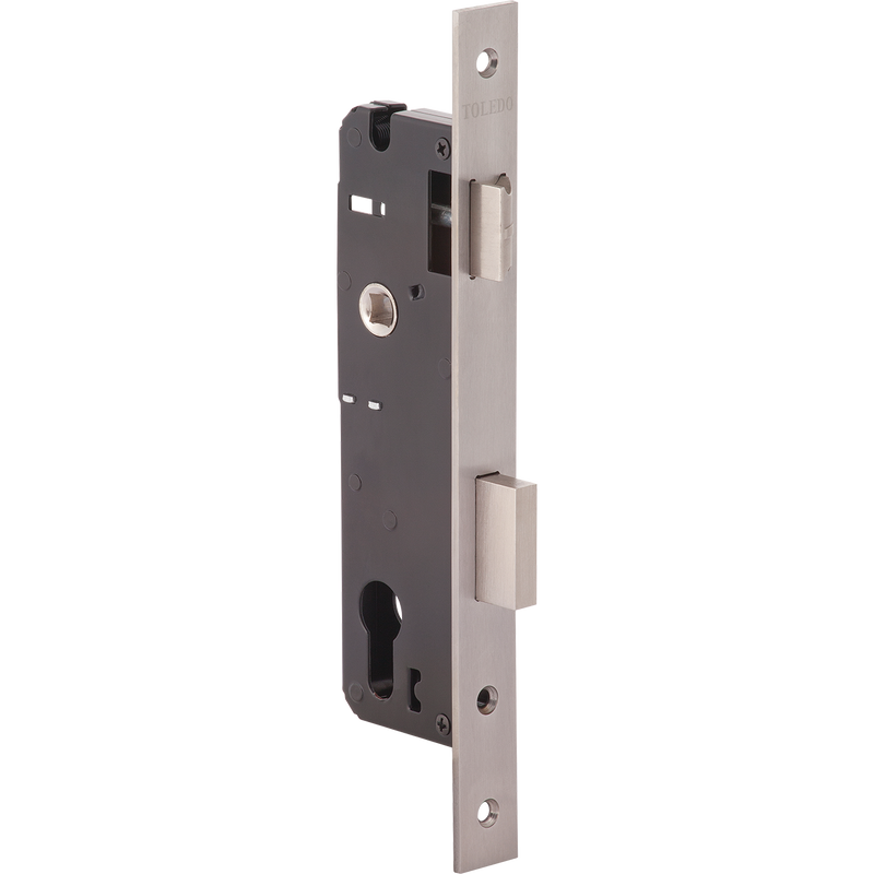 Mortise Lock / S3585