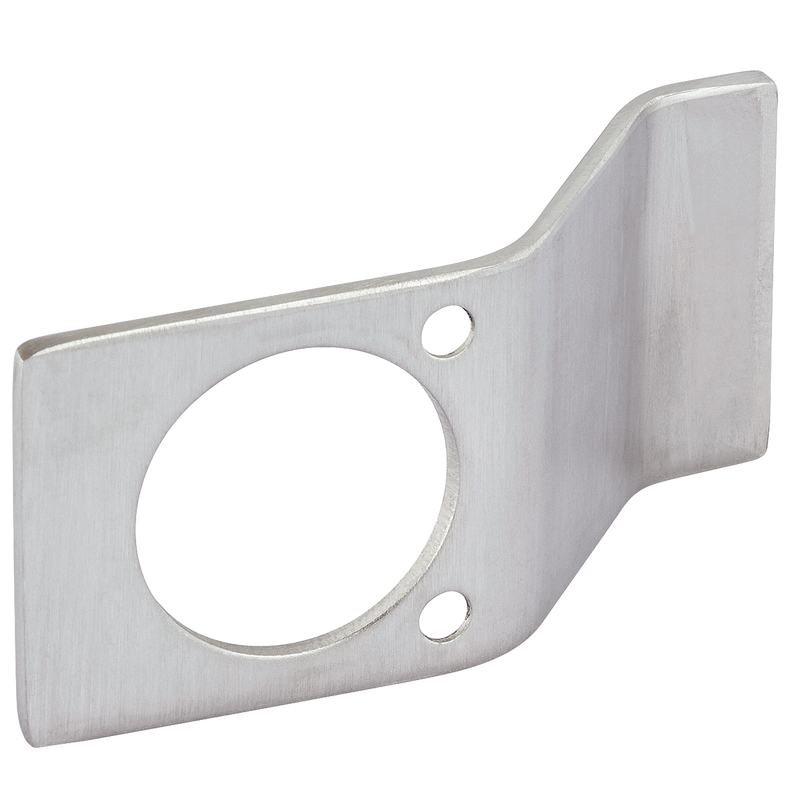 Top Security Handle / T-TSCP004