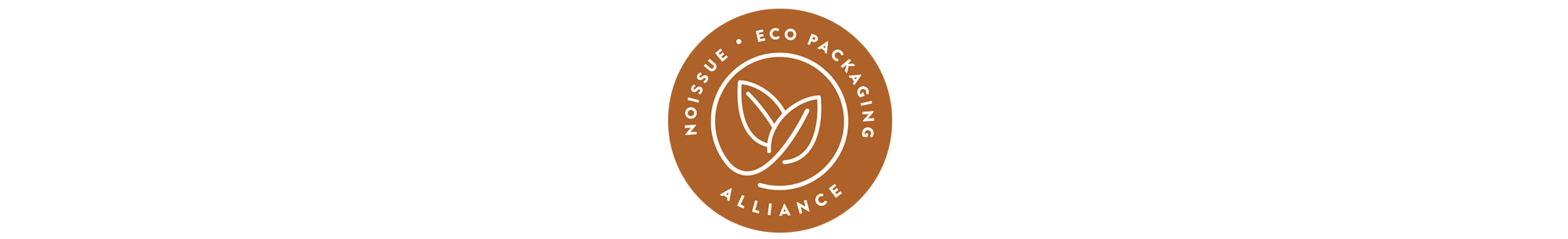 Noissue-Eco-Packaging-Alliance-Badge