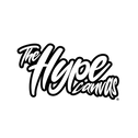 The Hype Canvas