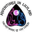 Adventures in Lilyland