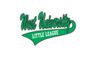 West U Little League Spirit Store