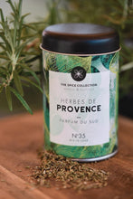 Load image into Gallery viewer, Aromatic Herbes de Provence