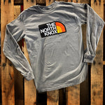 The North Knox Long Sleeve