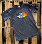 The North Knox Short Sleeve