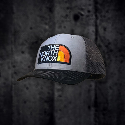 The North Knox Hat