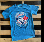 Knoxville Blue Jays T-Shirt