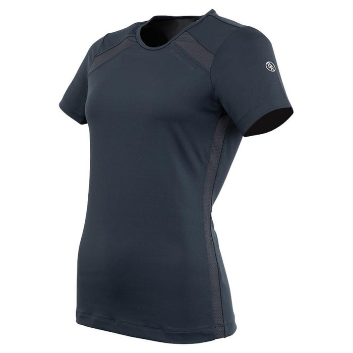 BR Ladies' Rita Technical Shirt - Size Small