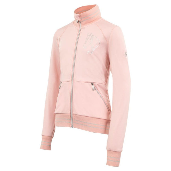 BR 4-EH Rona Child's Sweater Jacket -  size EUR 152