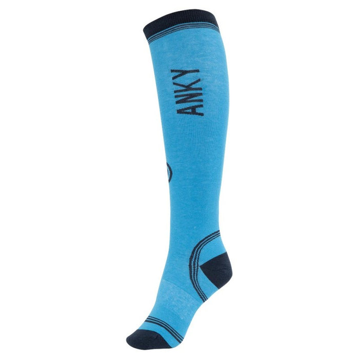 ANKY Technical Sock - size EUR 35-38