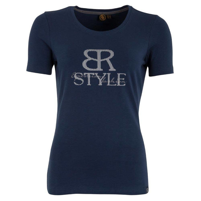 BR Ladies' Agnes T-Shirt Size Small
