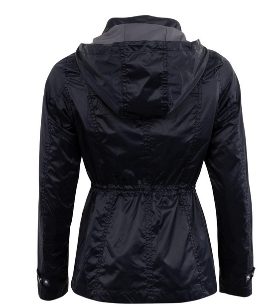 BR Ladies' Odelia Waterproof Jacket