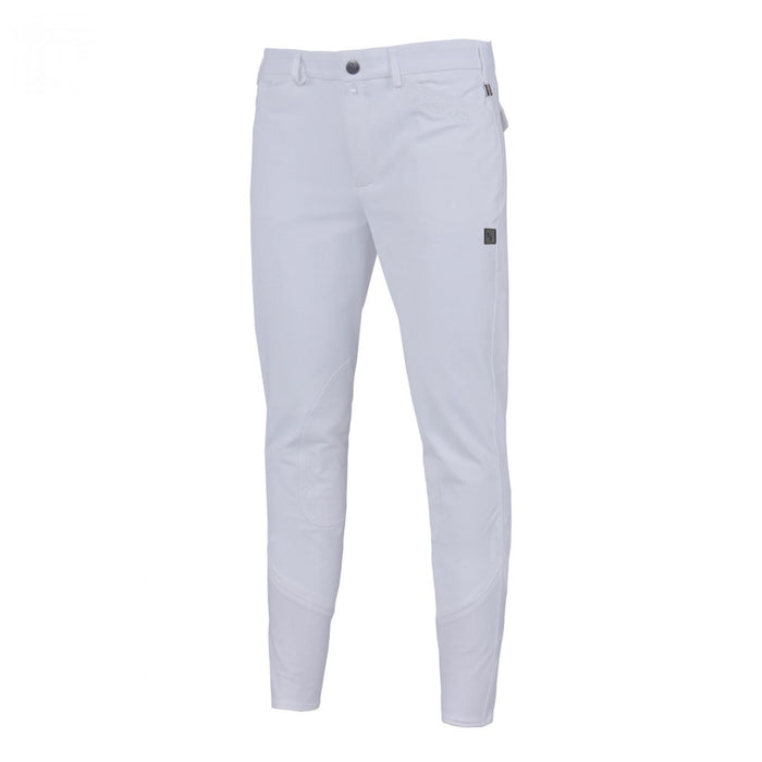 Kingsland Mens'  Keith  Breech