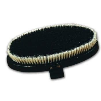 Picador Small Body Brush