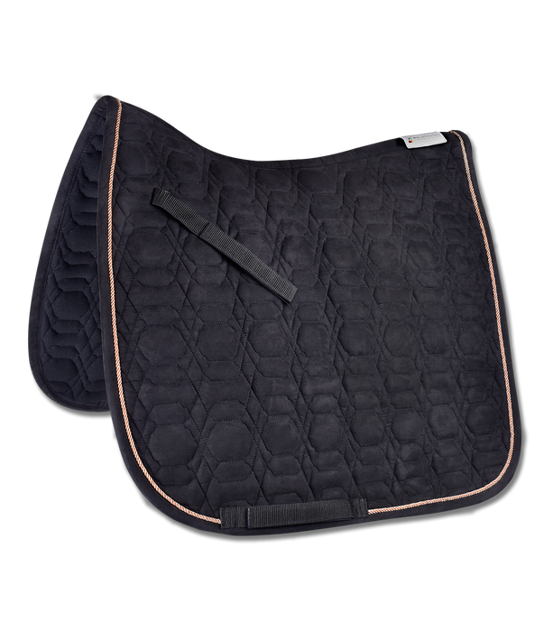 Waldhausen Rosé Saddle Pad size Full