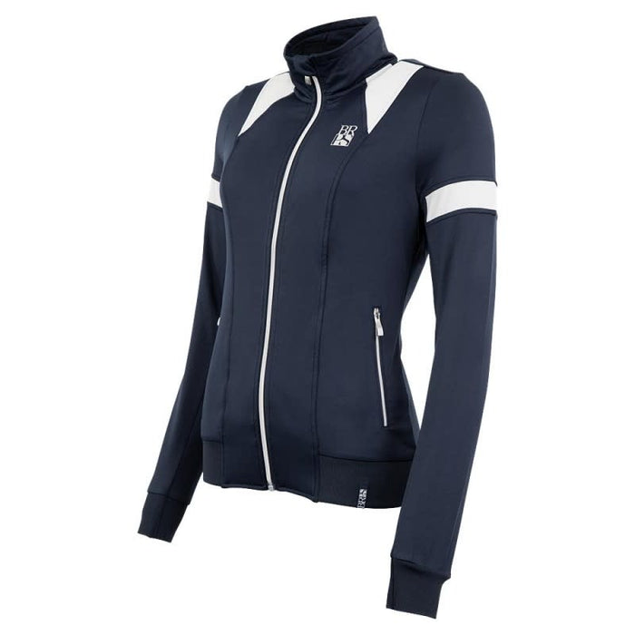 BRPS Ladies'  Tweety Jacket -  Small
