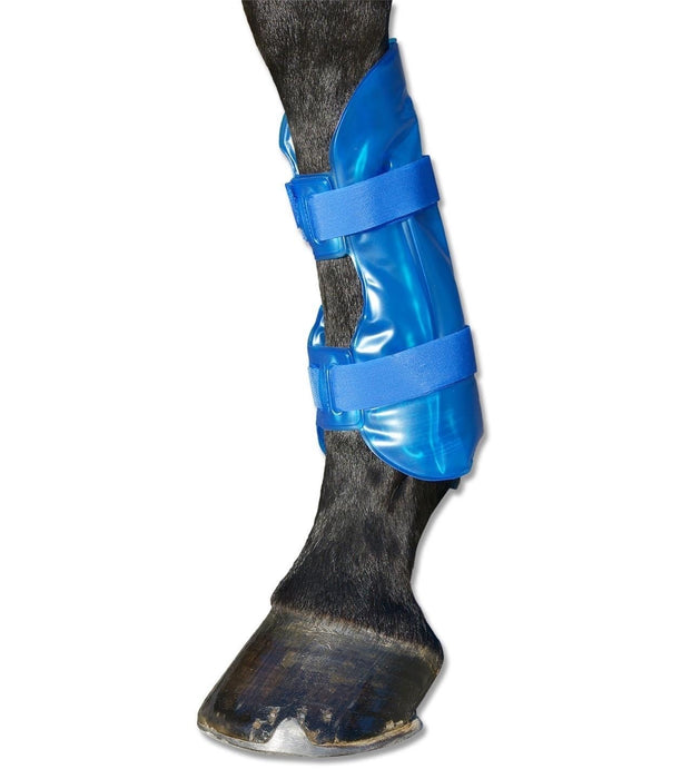 Waldhausen Hot/Chilly Tendon Boot - One Size