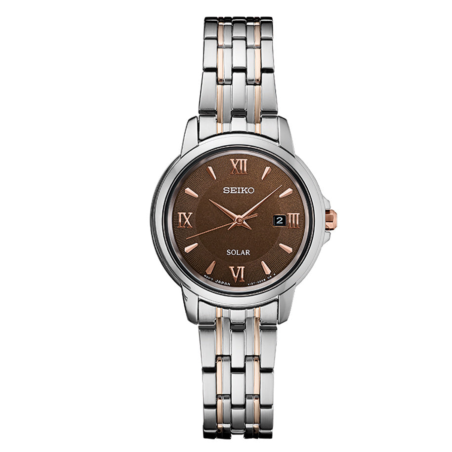 Ladies Seiko Core Watch
