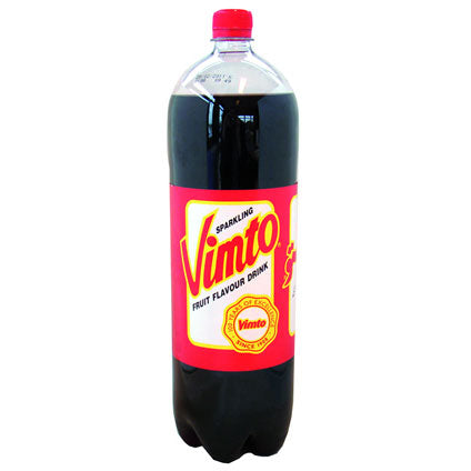 Sparling Vimto - 1l.